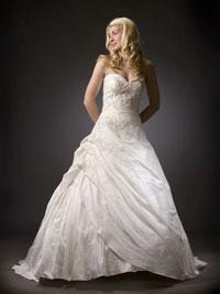 свадебные платья черновцы. Свадебные